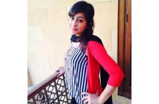 Meet the Team: Zainah