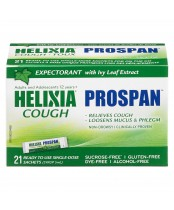 Helixia Prospan Cough Syrup