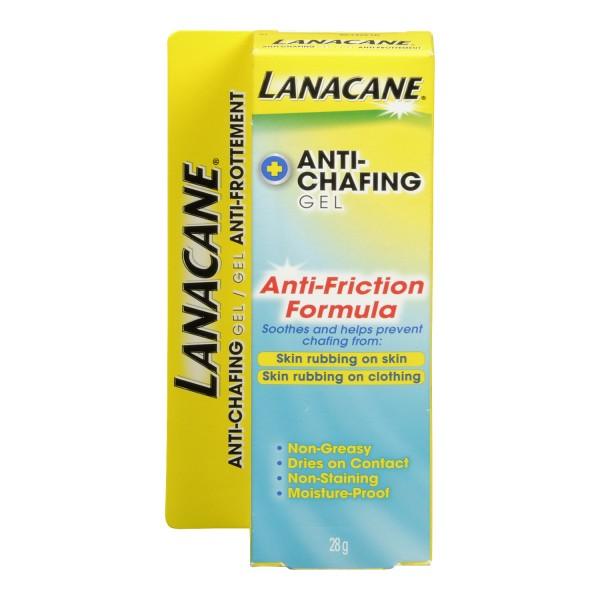Buy Lanacane Anti Chafing Gel in Canada