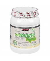 Allmax Nutrition IsoNatural Whey Protein Isolate