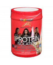 Six Star Pro Nutrition Fit Lean Protein