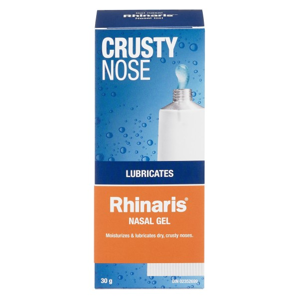 Buy Rhinaris Gel In Canada Free Shipping Healthsnap Ca