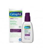 Cetaphil DermaControl Oil Control Moisturizer SPF 30 120ml