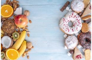 Sugar Alternatives: Silent Killer or Savior?
