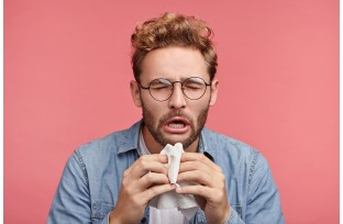 COVID-19 vs. The Seasonal Flu: What's the Difference?