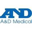 A & D Medical logo