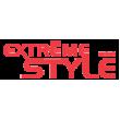 Alberto European Extreme Style logo