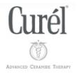 Curel logo