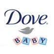 Dove Baby logo