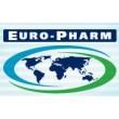 Euro-Pharm logo