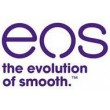 Evolution of Smooth logo
