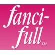 Roux Fanci-Full logo