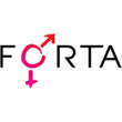 Forta logo