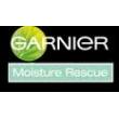 Garnier Moisture Rescue logo