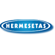 Hermesetas logo