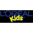 L'Oreal Kids logo