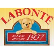 Labonte logo