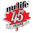 Nu-Life logo