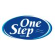 One Step logo