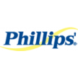 Phillips' logo