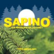 Sapino logo