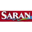 Saran logo