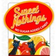 Sweet Nothings logo