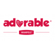 Wampole Adorable logo