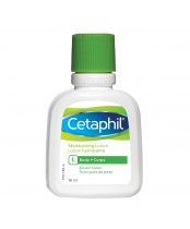 Buy Cetaphil Moisturizers And Cetaphil Cleansers