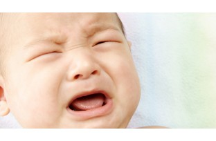 What is griping pain and colic?