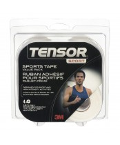 Tensor Sports Tape Value Pack