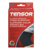 Tensor Elasto-Preene Knee Support