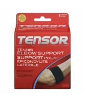Tensor Tennis Elbow Brace