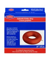 Mansfield Inflatable Rubber Ring