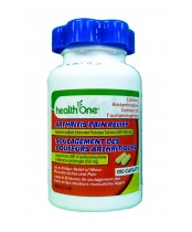 health One Arthritis Pain Relief Extended Release Tablets