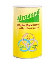 Almased Supplement
