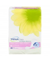 Tena Active Regular Liners
