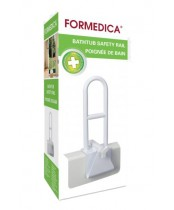 Formedica Bathtub Safety Rail