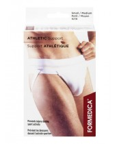 Formedica Athletic Support S/M