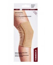 Formedica Ergonomic Knee Support Medium