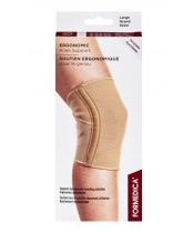 Formedica Ergonomic Knee Support Large
