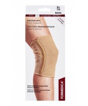 Formedica Ergonomic Knee Support X-Large