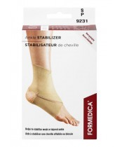Formedica Ankle Stabilizer Small