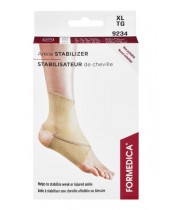 Formedica Ankle Stabilizer X-Large