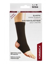 Formedica Elastic Ankle Support Large