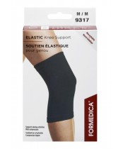 Formedica Elastic Knee Support Medium