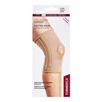 Formedica Knee & Patella Support Large