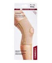 Formedica Knee & Patella Support