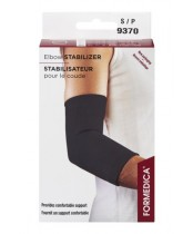 Formedica Elbow Stabilizer Small