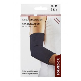 Formedica Elbow Stabilizer Medium